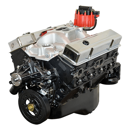 Crate engines are a worthy investment